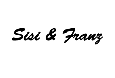 Schriftart-Brush-Script-Stds-Medium